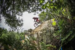 rat 2 (phunkt.com) Tags: world mountain cup saint bike race de anne sainte hill keith down du valentine downhill mount mind dh mtb ann uni monte monde mont coupe uci welt 2015 phunkt phunktcom