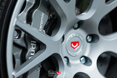 Audi B8 RS4 Avant - Eccentricall - Vossen Forged Precision Series VPS-306 Wheels - © Vossen Wheels 2015 - 1011 (VossenWheels) Tags: precision audi forged vossen vps audirs4 rs4wheels audiwheels vossenwheels rs4avant madeinmiami forgedwheels vossenforged wwwvossenwheelscom audia4wheels s4wheels t6061 audirs4wheels audis4wheels a4wheels eccentricall audiforgedwheels vossenvps sdobbinsvossen vps306 vossenforgedprecisionseries audirs4aftermarketwheels audiaftermarketwheels audis4aftermarketwheels b8rs4 infinilip rs4aftermarketwheels audib8rs4 audirs4aftermarketforgedwheels audia4aftermarketwheels audia4aftermarketforgedwheels audis4aftermarketforgedwheels audis4forgedwheels audia4forgedwheels a4forgedwheels s4forgedwheels rs4forgedwheels