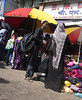 HL8A1476 (deepchi1) Tags: india muslim hijab bombay mumbai niqab