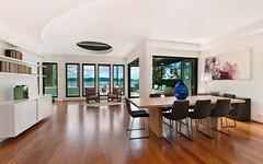 110A Elizabeth Bay Road, Elizabeth Bay NSW