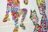_DSF0961 (ad_n61) Tags: puente de hierro niebla zaragoza navidad invierno diciembre rojo red gente conguitos bicicleta calle bus autobus semaforo amarillo el tubo fujifilm xt1 fujinon super ebc xf 18135mm 13556 ois wr nikkor 50mm 128 afd
