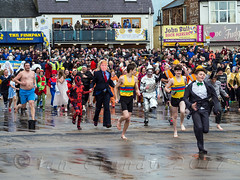 New Year dip 0157 (stagedoor) Tags: scarborough newyeardip southbay foreshoreroad lionsclub northyorkshire england olympus uk em1mkii copyright tourism tourist town yorkshire attractions