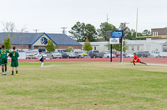 D7K_8019.jpg (JTLovitt) Tags: nhs soccer northshore