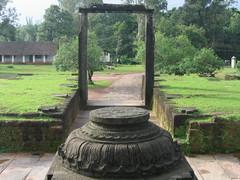 Ikkeri Aghoreshvara Temple Photography By Chinmaya M.Rao   (106)