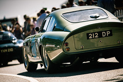 Wolfgang Friedrichs and Simon Hadfield - 1962 Aston Martin Project-212 at the 2016 Goodwood Revival (Photo 2) (Dave Adams Automotive Images) Tags: 2016 9thto11th autosport car cars circuit daai daveadams daveadamsautomotiveimages grrc glover goodwood goodwoodrevival hscc historicsportscarclub iamnikon lavant motorrace motorracing motorsport nikkor nikon period racing revival september sussex track vscc vintage vintagesportscarclub davedaaicouk wwwdaaicouk wolfgangfriedrichs simonhadfield 1962astonmartinproject212 1962 astonmartin project212 dp212 ayn212b