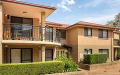 33/49 Dobson Crescent, Baulkham Hills NSW