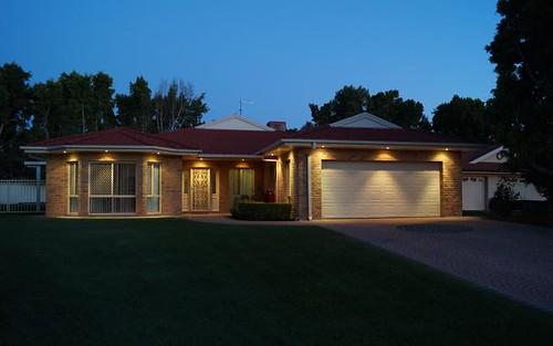 6 Bolwarra Estate, Moree NSW 2400