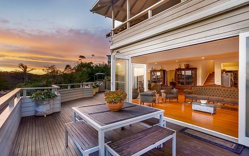 2 Milga Road, Avalon Beach NSW 2107