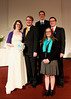 MillerWed121716-615 (MegzyTred) Tags: megzy megzytred alek juleah miller nusz millernusz millerwedding december2016 dec2016 marriage wedding family amarillo texas love joy happiness truelove cliftonportraits church laughter brothers sisters cousins socute fencers fencing epee coaches athletes