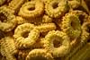Legga Spritzgebäck (G_Albrecht) Tags: cookie sweets gebäck keks lebensmittel produkt süswaren