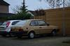 1984 Volvo 340 KK-15-JZ (Stollie1) Tags: 1984 volvo 340 kk15jz denbosch