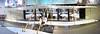 Dayton Aviation Heritage - National Historic Park (lukedrich_photography) Tags: ohio eastern buckeyestate buckeye us usa birthplaceofaviation unitedstates unitedstatesofamerica america الولاياتالمتحدة vereinigtestaaten アメリカ合衆国 美国 미국 estadosunidos étatsunis northamerica 代頓 डेटन デイトン 데이턴 дейтон history culture dayton aviation heritage nps service national historic park wright brothers orville wilbur cycle company complex dunbar paullaurencedunbar interpretive center 1902 glider model plane aero machine display دايتون pano panorama canon powershot d10