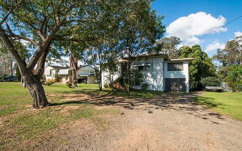 275 Bent Street, South Grafton NSW 2460