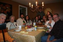 Christmas 2011 005 (nstolos99) Tags: christmas2011