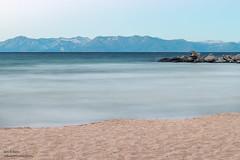 IMG_0426-Edit (ben.roberts999) Tags: 4shotsmeanblended beach laketahoe landscape longexposure nv reno sandharbor seascape sunrise tahoe usa
