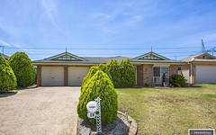 81 Tramway Drive, Currans Hill NSW