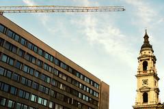 _DSC8578-Edit (BKscape) Tags: szentistvánbazilika block cran sky budapest hungary