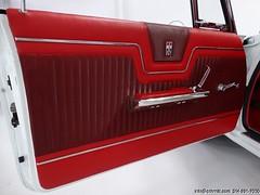 1964 PLYMOUTH FURY 383 CONVERTIBLE (34) (vitalimazur) Tags: 1964 plymouth fury 383 convertible