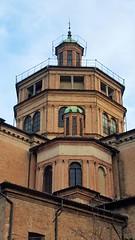 Via Francigena - Orio Litta - Piacenza (Transitum Padi