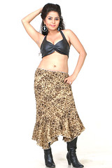 Bollywood Actress PRACHEE ADHIKARI Photos Set-1 (3)