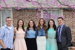 Easter 2015 (andrewheer) Tags: canon24105f4 canon6d