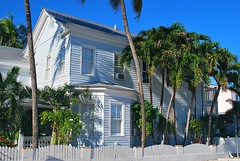Key West (Florida) Trip 2016 0098Rif 4x6 (edgarandron - Busy!) Tags: florida keys floridakeys keywest house houses building buildings