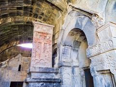 20160613_Armenia_7510 Haghpat sRGB