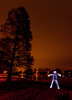 Starman (pepe50) Tags: dawidbowie mars martian campogalliano cave 2017 night pepe50 fun travel party leisure canon ufo alien italy red light painting lightpainting 450d paint longexposure circle fire woolsteel canon450d emiliaromagna notte flickr lamp fiamme body lux fiatlux lake trail funny nature dark sky flare woman scintille tree water acqua blu beanch panchina