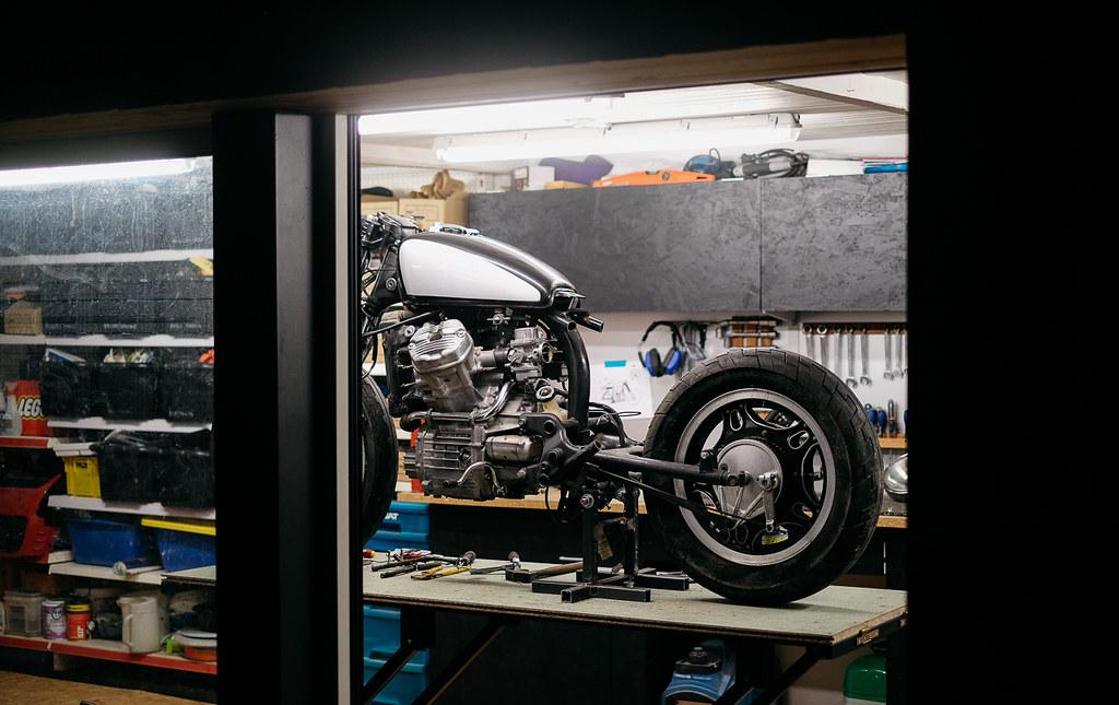 Honda Garage Utrecht : Find black honda cr v for sale autoscout