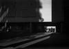 Henry Street (patrickkuhl) Tags: henry street streetphotography madison madisonwi wisc wisco wisconsin people shadows blackwhite blackandwhite monochrome film filmcamera filmisnotdead filmphotography analog 35mm leica leicam6 m6 avenon 28mm kodak kodakgold expired expiredfilm