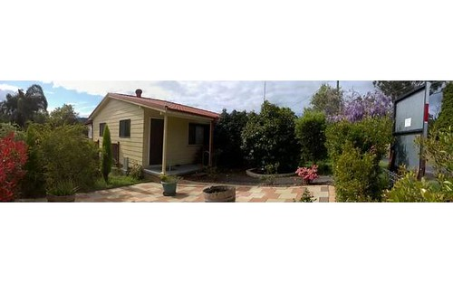 706 Pacific Highway, Narara NSW 2250