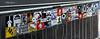 Roma. Villaggio globale. Stickers combo for Re-Visioni IV (R come Rit@) Tags: italia italy roma rome ritarestifo photography streetphotography artphotography streetart arte art arteurbana streetartphotography urbanart urban wall walls wallart graffiti graff graffitiart muro muri artwork streetartroma streetartrome romestreetart romastreetart graffitiroma graffitirome romegraffiti romeurbanart urbanartroma streetartitaly italystreetart contemporaryart artecontemporanea artedistrada underground testaccio villaggioglobale exmattatoio exslaughterhouse revisioniiv revisioni 2016 artworks stickerscombo sticker stickers stickerart stickerbomb stickervandal slapart label labels adesivi signscommunication combo