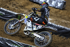 "San Diego SX 2017 • <a style=""font-size:0.8em;"" href=""http://www.flickr.com/photos/89136799@N03/32229247981/"" target=""_blank"">View on Flickr</a>"