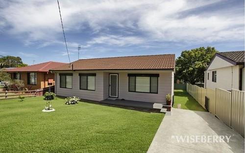 108 Wallarah Road, Gorokan NSW 2263