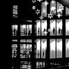Hanover, Lower Saxony, Germany (pom.angers) Tags: panasonicdmctz30 december 2016 station hanover hannover lowersaxony germany europeanunion mankins 100