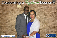 ED0114171330 (Hope for Haiti Naples) Tags: dance haiti fun fundraiser florida naples thank you