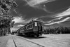 DSC00031 (Damir Govorcin Photography) Tags: heritage sydney trainaustralian technology park eveleigh history natural light clouds sky cars redfern railway station zeiss 1635mm sony a7rii composition wide angle perspective creative trees