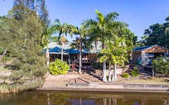 26 Larelar Court, Ocean Shores NSW