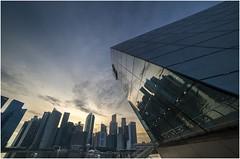 "Singapore 0009 (Fermin Ezcurdia) Tags: singapur singapore ""sudeste asiático"" skyline ""marina bay sands"" ""maryba bay"" chinatown ""barrio indio"" barrio musulman"" ""bufaflo road"" ""clarke quay"" ""orchard ""garden by ""sultan mosque"" ""kuala lumpu"" malasia ""torres petronas"" ""lake garde"" ""petaling street"" ""jalan petaling"" alor"" ""little india"" ""bukit bintang"" ""sri mahamariammam"" ""guan di"" ""kl tower"" menara"