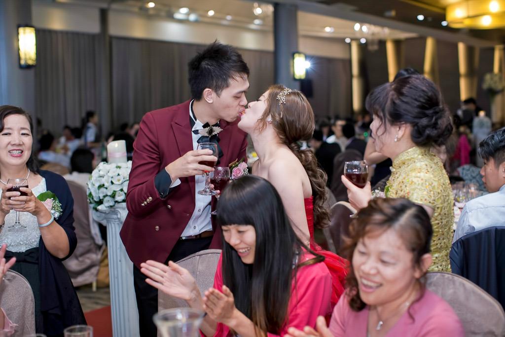 婚禮-0363.jpg