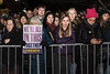 Anti-Trump Rally (PKessel) Tags: antitrumprally centralparkwest