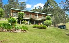 25 Yallaroi Road, Rosewood via, Wauchope NSW