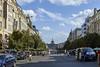 Václavské náměstí (nadjones) Tags: praha praga prag prague česko republicacheca tschechien czechrepublic václavskénáměstí wenceslas square