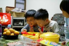 2017-01-27 17.47.26 (pang yu liu) Tags: 2017 01 jan cny new year douliu yunlin 斗六 雲林 農曆 新年 lunar 一月 eason yi 翃亦 亦 taiwan twn