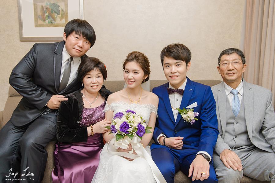 青青花園 婚攝 台北婚攝 婚禮攝影 婚禮紀錄 婚禮紀實  JSTUDIO_0171