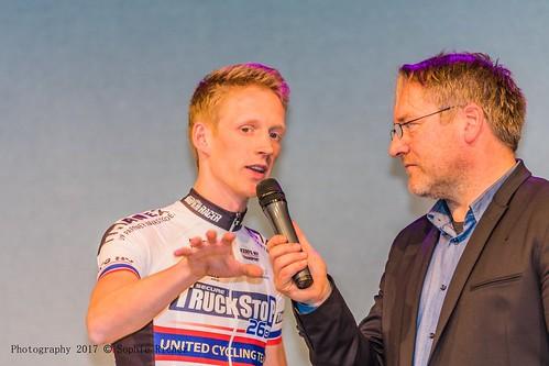 United Cycling Team (20)