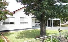 130 Petersham Rd, Leeton NSW