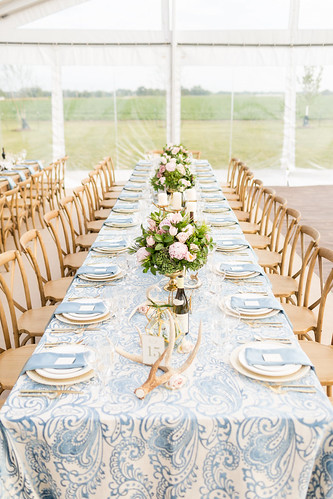 "Clear Tent Wedding • <a style=""font-size:0.8em;"" href=""http://www.flickr.com/photos/81396050@N06/32533516292/"" target=""_blank"">View on Flickr</a>"