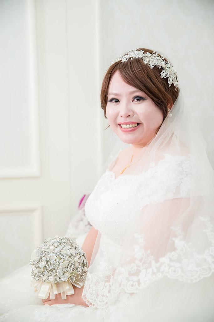 綠光花園,綠光花園婚攝,婚攝卡樂,俊賢&佩蓉042