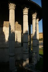 Rome 2010 943